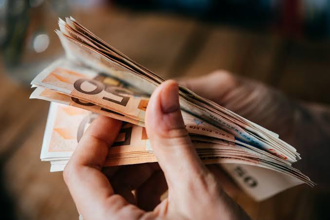 Claves para un presupuesto familiar