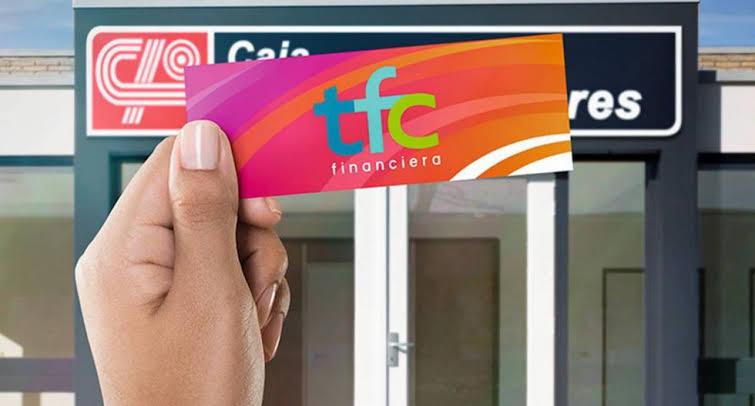 Financiera TFC es intervenida por SBS