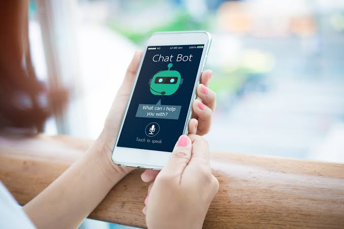 Inteligencia Artificial: Ventajas para tu negocio