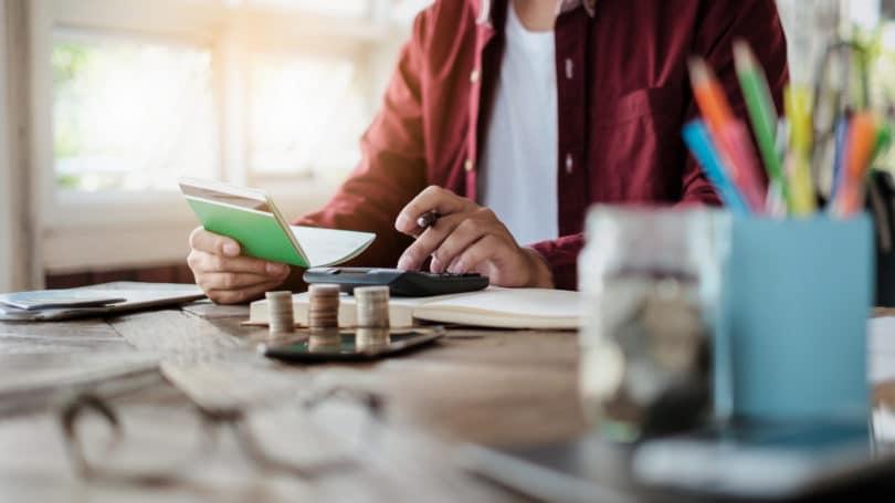 ¿Cómo administrar tu dinero a fin de año?