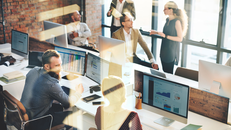 7 Tips para liderar un negocio exitoso