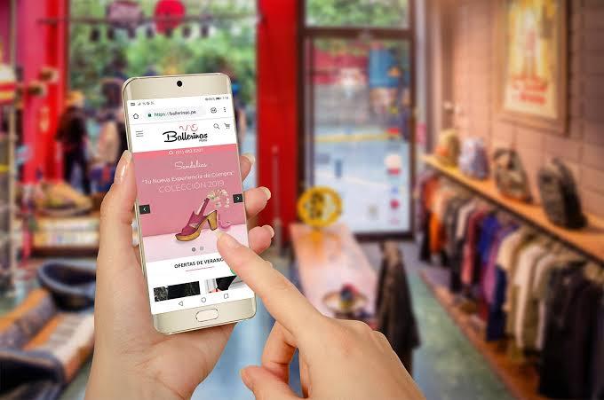 7 Tips para incrementar ventas online