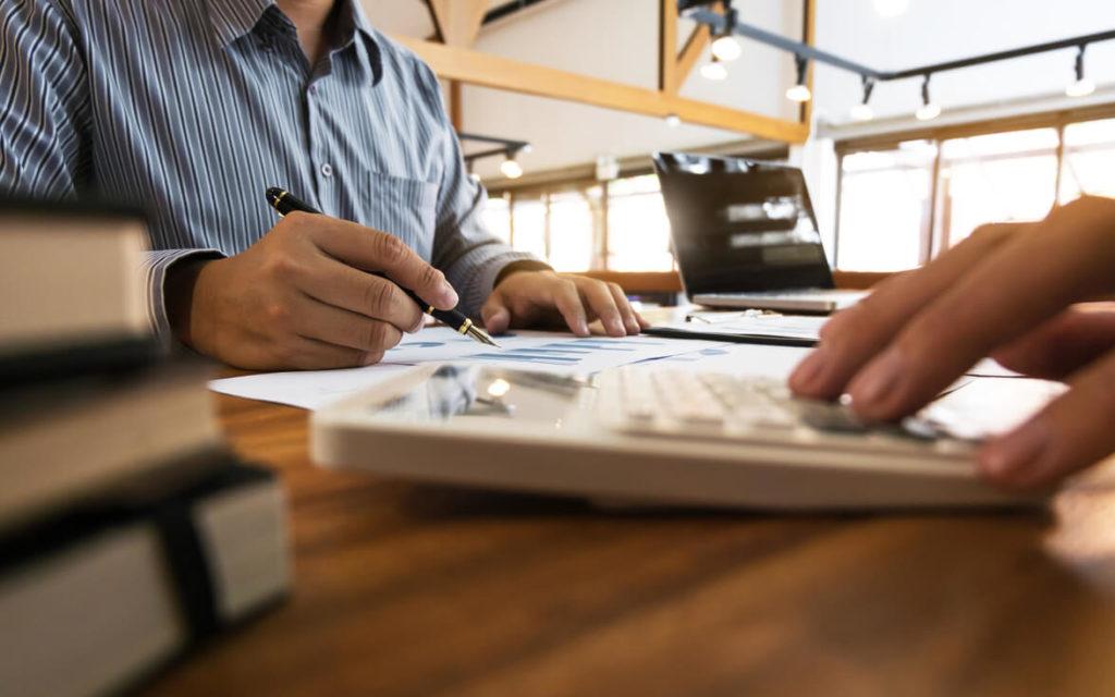 Cuida tus finanzas en tiempo de crisis