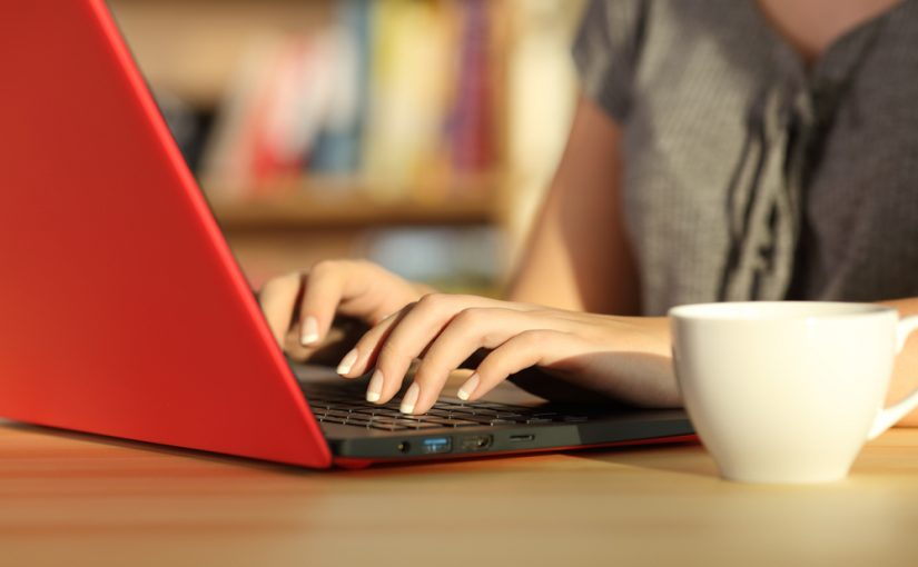 Entrevista laboral: Tips para mejorar tu CV