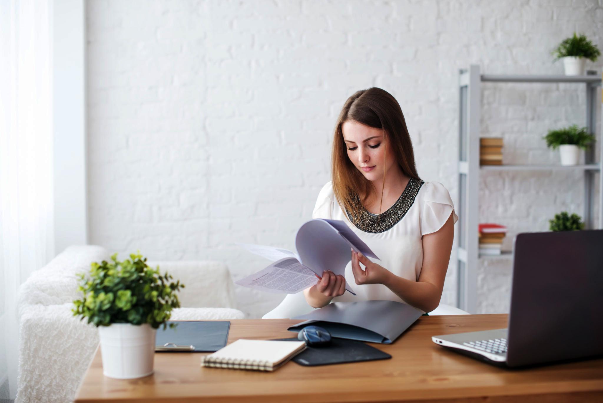 Tips para elevar la productividad laboral