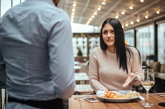 ¿Cómo tratar a los clientes difíciles?