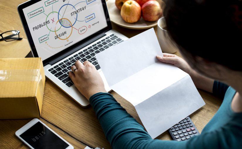 Cómo crear un Plan de Negocios exitoso