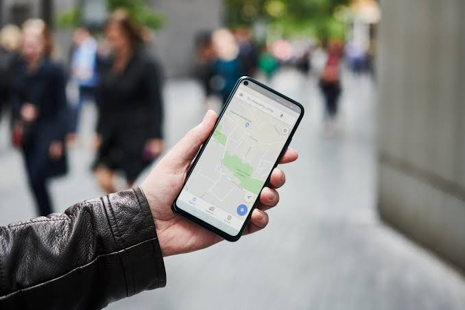 8 Apps necesarias para tu próximo viaje