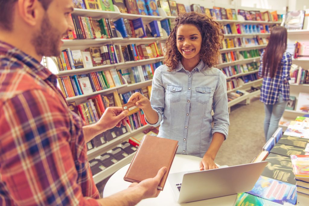 Tips para usar tu primera tarjeta de crédito