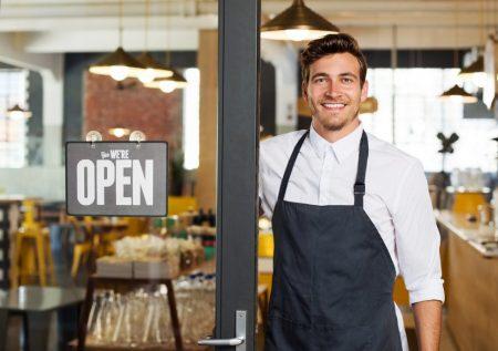 Tips para emprender tu negocio con éxito
