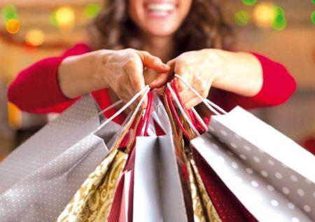 Cómo incrementar tus ventas por Navidad