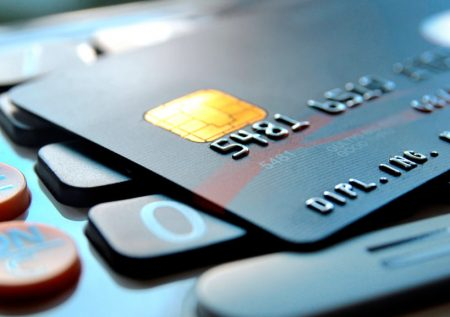 Ventajas si tienes una línea de crédito