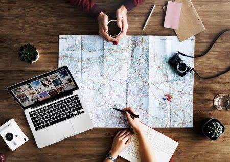 Tips para contratar servicios turísticos