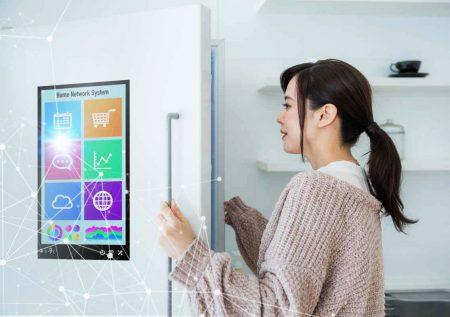 Aquí los gadgets innovadores del 2020