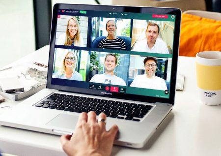 8 Herramientas digitales para tu negocio
