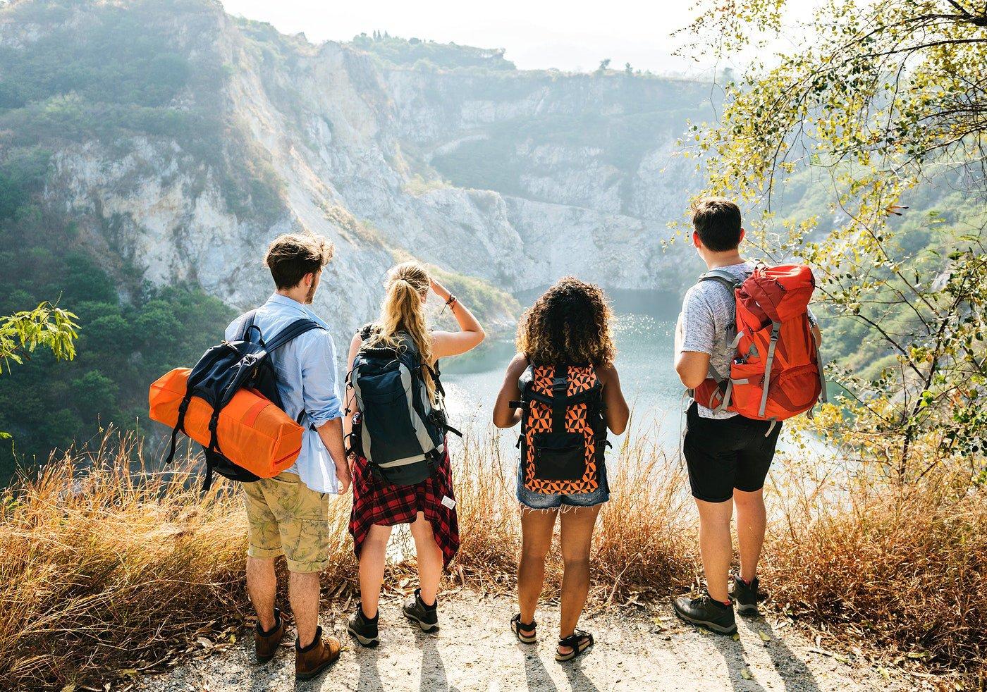 Ideas innovadoras para aumentar turismo