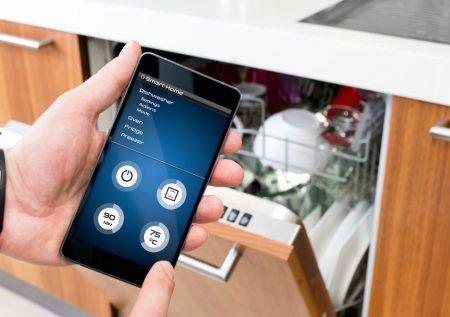 Antivirus para electrodomésticos inteligentes