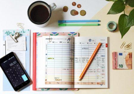 Tips para cuidar tus finanzas en Navidad