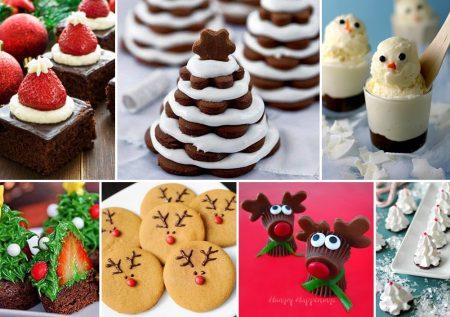 7 Ideas de Negocio para Navidad