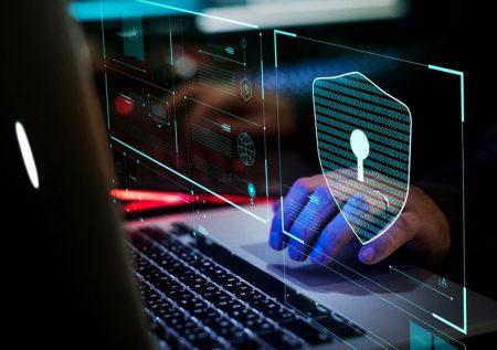 Quiénes sufrirán ciberataques en el 2020