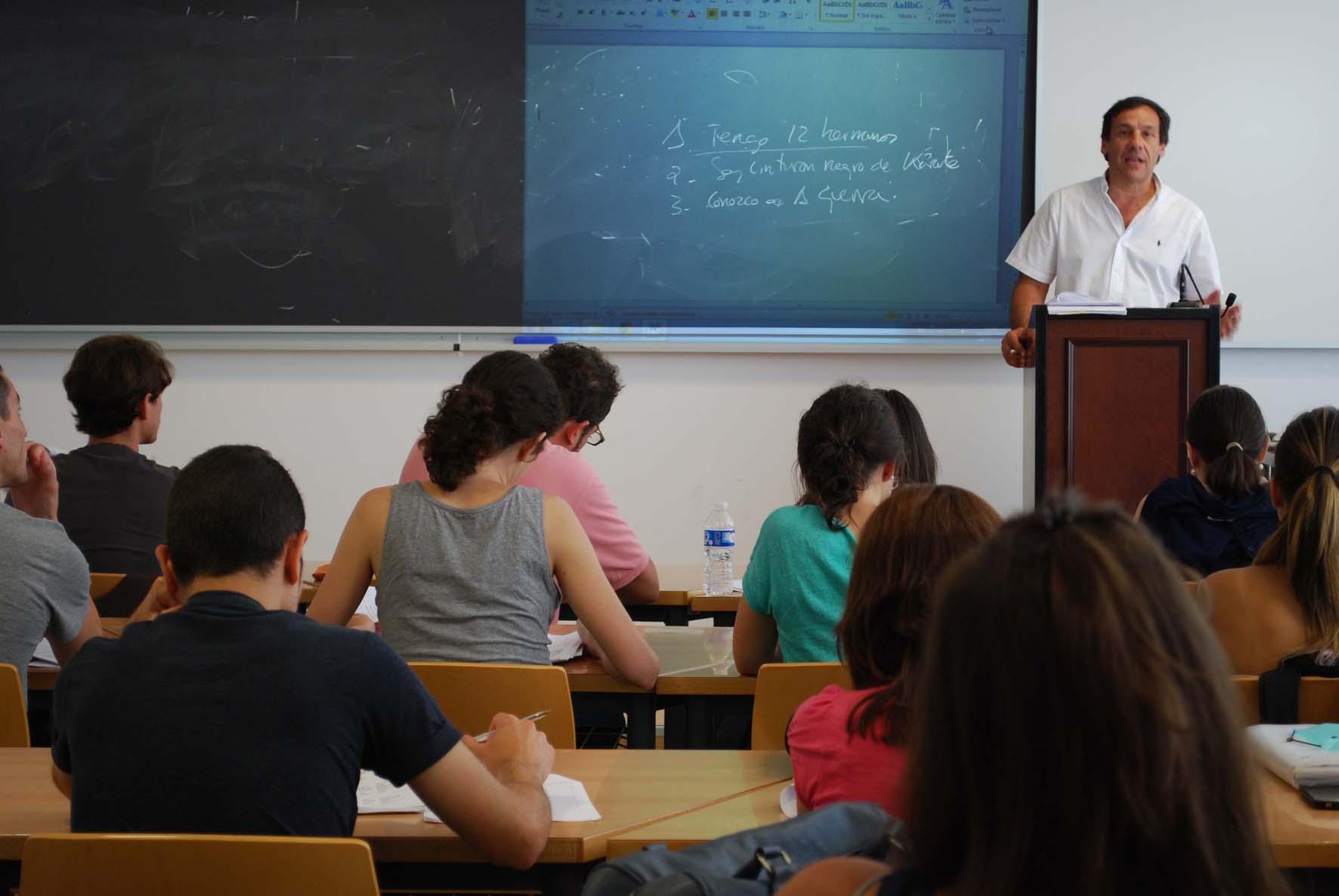 Sunedu cerró tu universidad: ¿Qué hacer?