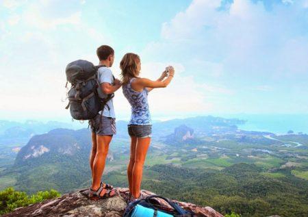 Viajeros: Ofertas para celebrar año nuevo