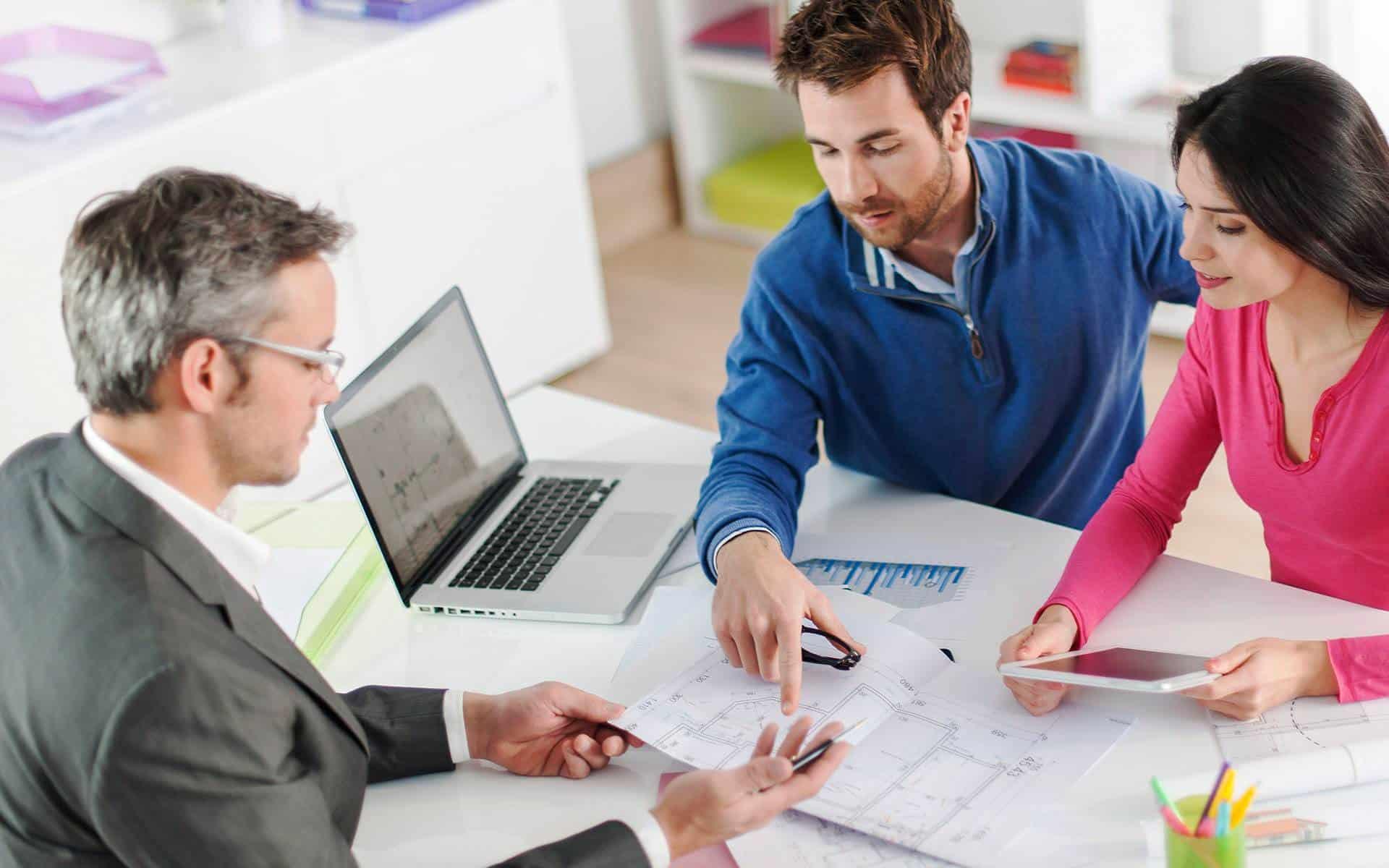 Préstamo personal vs Tarjeta de crédito