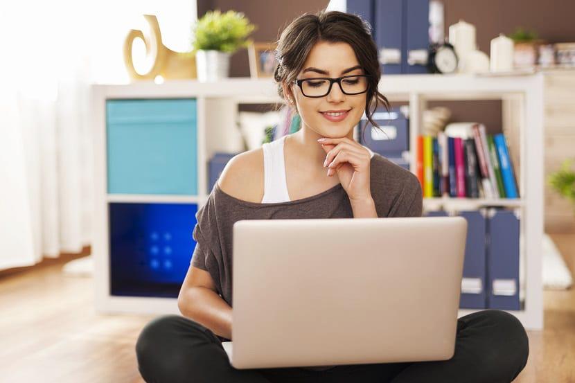 6 Cursos online con certificación gratuita