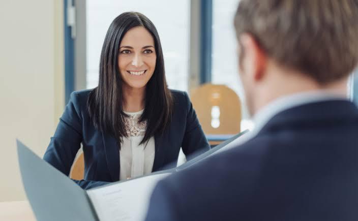 Búsqueda de empleo: ¿Qué debes evitar?