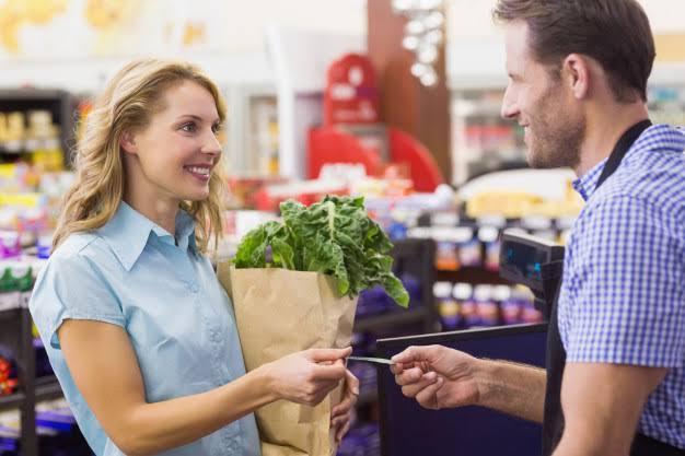 Negocio: ¿Cómo incrementar las ventas?