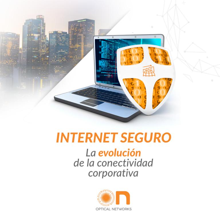 Protege tu negocio de Ciberataques