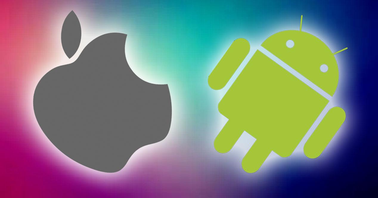 5 Claves para crear apps exitosas