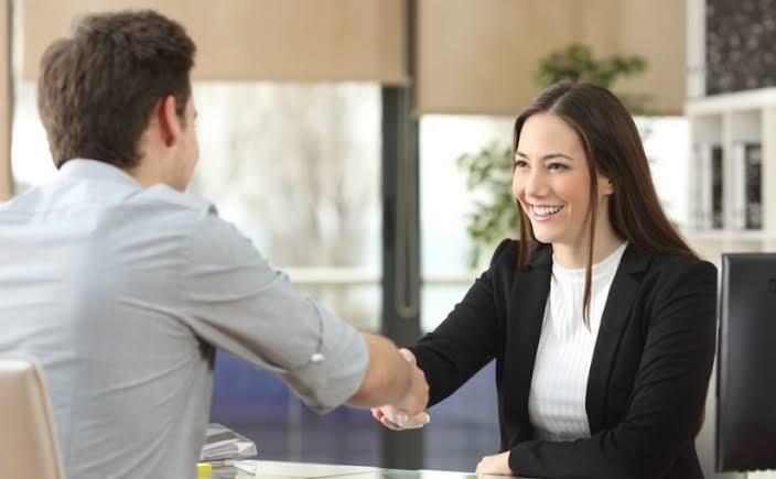 Laboral: ¿Qué responder sobre el sueldo?