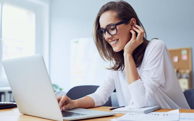 Tips para conseguir un trabajo con éxito