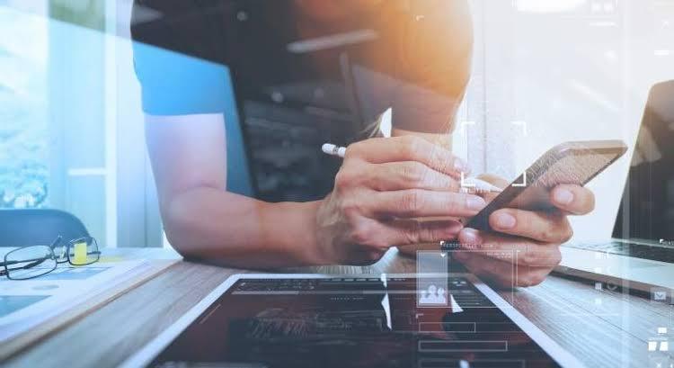 Transformación Digital en los negocios