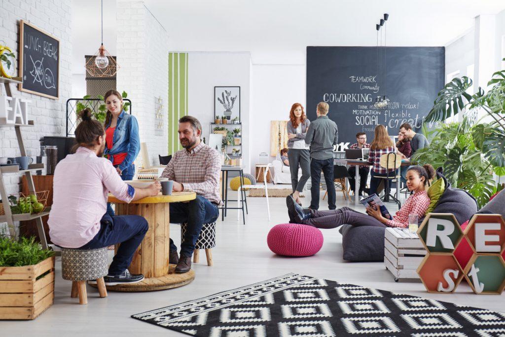 ¿Cómo retener el talento en tu empresa?