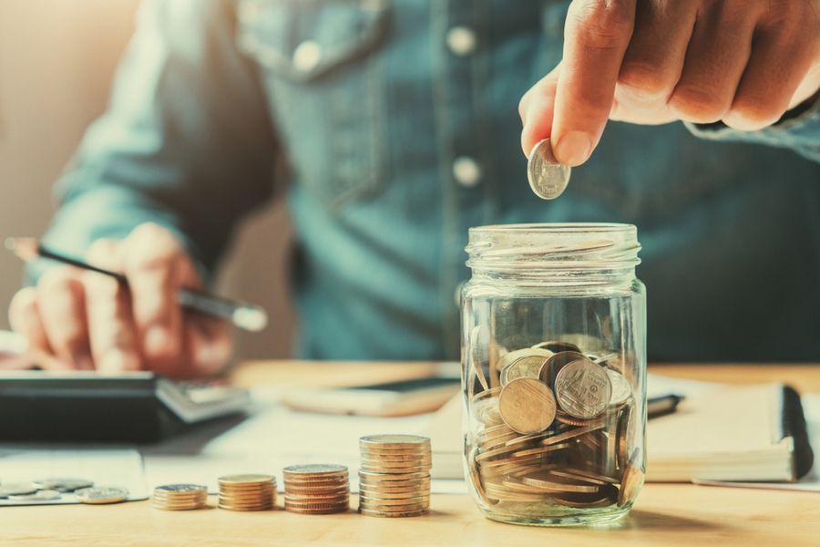 2020: ¿Cómo lograr metas financieras?