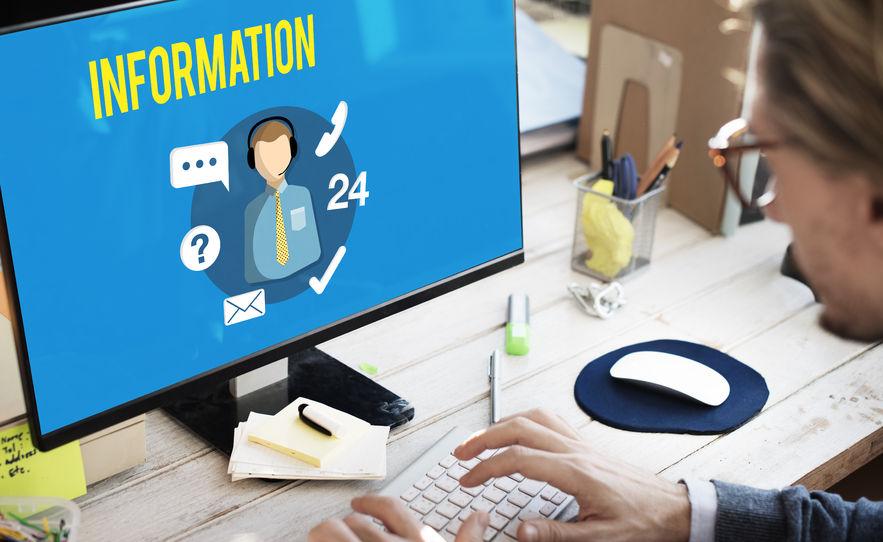 Redes Sociales y la atención al cliente