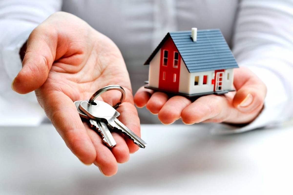 Inmobiliaria: ¿Qué demandan los jóvenes?