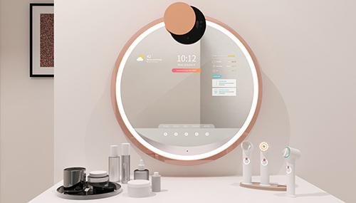 5 Innovaciones en el sector belleza
