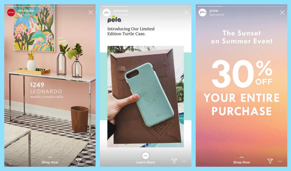 ¿Cómo incrementar ventas en Instagram?