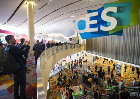 CES 2020: ¿Qué novedades traerá?