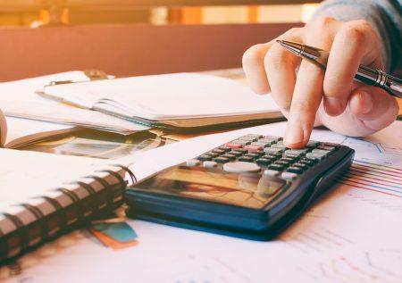 ¿Sabes si pagarás Impuesto a la Renta?