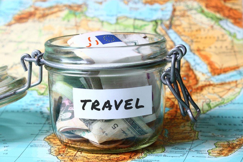 Claves para ahorrar si planeas viajar