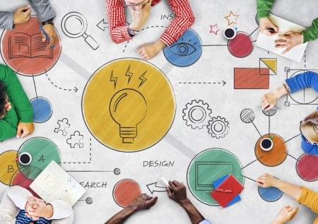 Consejos para generar ideas innovadoras