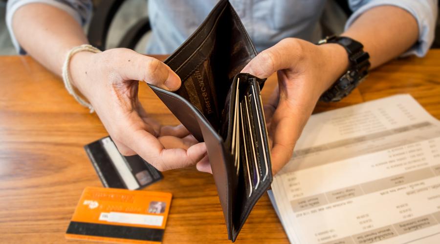 4 Tips para pagar deudas a tiempo