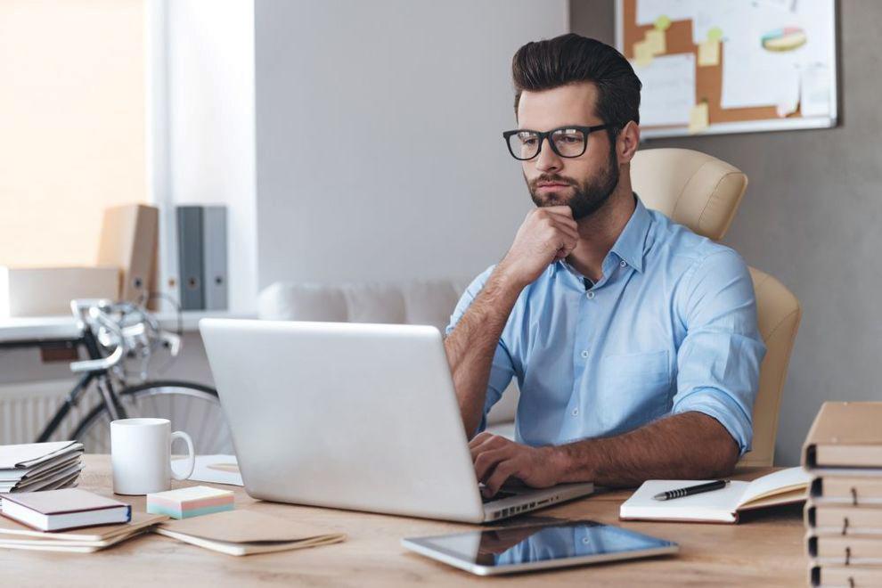 10 Tips para ser un emprendedor exitoso