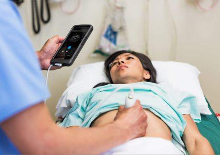 Salud: 7 Dispositivos novedosos