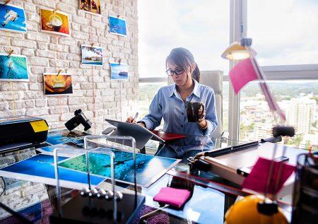 8 Consejos para ser más productivo