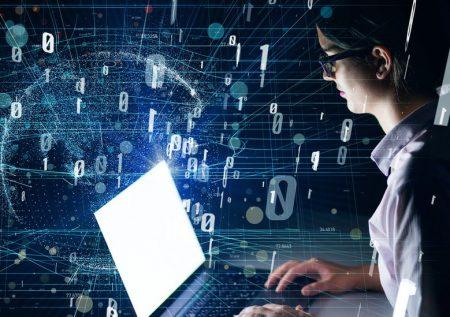 5 Novedades tecnológicas para tu web